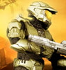 Halo 3 Action Figures Series 1