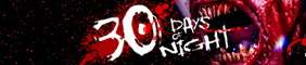 30 Days Of Night Comics & Comic Books