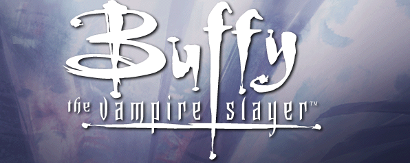 Buffy The Vamprire Slayer Season 8 comics from Dark Horse Comics