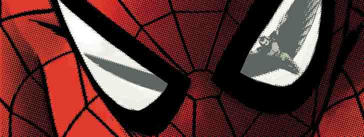 Amazing Spider-man comics from Marvel Comics