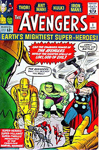 Avengers1-silver-age-comic-1963
